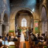 A Tipi Wedding in Yorkshire (c) Paul Hawkett Photography (30)