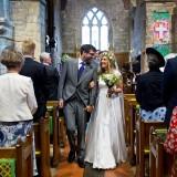 A Tipi Wedding in Yorkshire (c) Paul Hawkett Photography (31)
