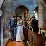 A Tipi Wedding in Yorkshire (c) Paul Hawkett Photography (32)