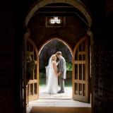 A Tipi Wedding in Yorkshire (c) Paul Hawkett Photography (33)