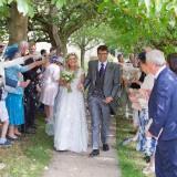 A Tipi Wedding in Yorkshire (c) Paul Hawkett Photography (34)