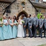 A Tipi Wedding in Yorkshire (c) Paul Hawkett Photography (35)