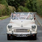 A Tipi Wedding in Yorkshire (c) Paul Hawkett Photography (36)
