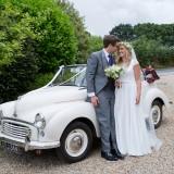 A Tipi Wedding in Yorkshire (c) Paul Hawkett Photography (37)