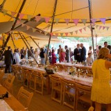 A Tipi Wedding in Yorkshire (c) Paul Hawkett Photography (38)