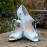 A Tipi Wedding in Yorkshire (c) Paul Hawkett Photography (4)
