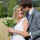 A Tipi Wedding in Yorkshire (c) Paul Hawkett Photography (40)