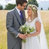 A Tipi Wedding in Yorkshire (c) Paul Hawkett Photography (41)