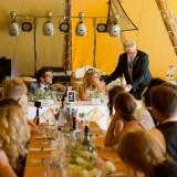 A Tipi Wedding in Yorkshire (c) Paul Hawkett Photography (43)