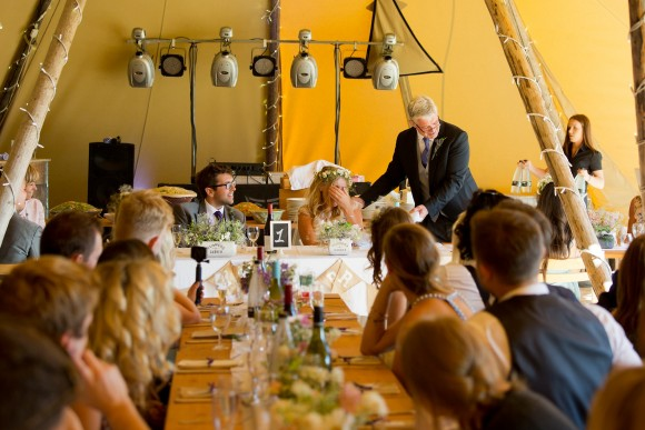 A Tipi Wedding in Yorkshire (c) Paul Hawkett Photography (43)
