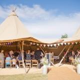 A Tipi Wedding in Yorkshire (c) Paul Hawkett Photography (44)