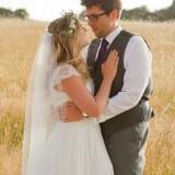 A Tipi Wedding in Yorkshire (c) Paul Hawkett Photography (51)