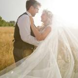 A Tipi Wedding in Yorkshire (c) Paul Hawkett Photography (52)