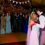 A Tipi Wedding in Yorkshire (c) Paul Hawkett Photography (53)