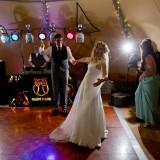 A Tipi Wedding in Yorkshire (c) Paul Hawkett Photography (54)