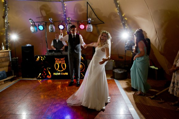 A Tipi Wedding in Yorkshire (c) Paul Hawkett Photography (54)