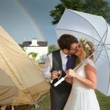 A Tipi Wedding in Yorkshire (c) Paul Hawkett Photography (55)
