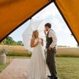 A Tipi Wedding in Yorkshire (c) Paul Hawkett Photography (56)