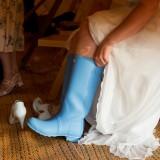 A Tipi Wedding in Yorkshire (c) Paul Hawkett Photography (57)