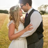 A Tipi Wedding in Yorkshire (c) Paul Hawkett Photography (59)