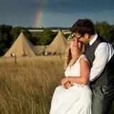 A Tipi Wedding in Yorkshire (c) Paul Hawkett Photography (61)