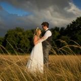 A Tipi Wedding in Yorkshire (c) Paul Hawkett Photography (62)