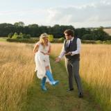 A Tipi Wedding in Yorkshire (c) Paul Hawkett Photography (64)