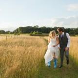 A Tipi Wedding in Yorkshire (c) Paul Hawkett Photography (65)