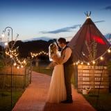 A Tipi Wedding in Yorkshire (c) Paul Hawkett Photography (67)