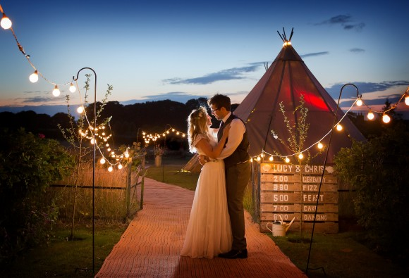 A Tipi Wedding in Yorkshire (c) Paul Hawkett Photography (67)