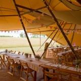 A Tipi Wedding in Yorkshire (c) Paul Hawkett Photography (7)