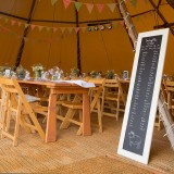 A Tipi Wedding in Yorkshire (c) Paul Hawkett Photography (8)