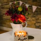 An Autumn Wedding at Northorpe Hall (c) Simon Holmes Photography (12)