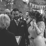 An Autumn Wedding at Northorpe Hall (c) Simon Holmes Photography (14)
