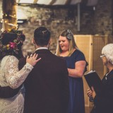 An Autumn Wedding at Northorpe Hall (c) Simon Holmes Photography (15)