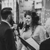 An Autumn Wedding at Northorpe Hall (c) Simon Holmes Photography (16)