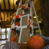 An Autumn Wedding at Northorpe Hall (c) Simon Holmes Photography (17)