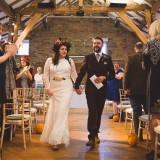 An Autumn Wedding at Northorpe Hall (c) Simon Holmes Photography (21)