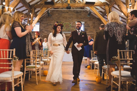 An Autumn Wedding at Northorpe Hall (c) Simon Holmes Photography (21)