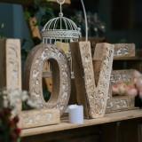 An Autumn Wedding at Northorpe Hall (c) Simon Holmes Photography (22)