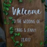 An Autumn Wedding at Northorpe Hall (c) Simon Holmes Photography (23)