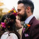 An Autumn Wedding at Northorpe Hall (c) Simon Holmes Photography (26)
