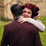 An Autumn Wedding at Northorpe Hall (c) Simon Holmes Photography (27)
