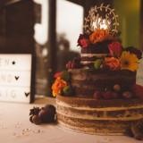 An Autumn Wedding at Northorpe Hall (c) Simon Holmes Photography (29)