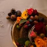 An Autumn Wedding at Northorpe Hall (c) Simon Holmes Photography (30)