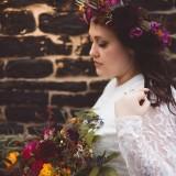 An Autumn Wedding at Northorpe Hall (c) Simon Holmes Photography (35)