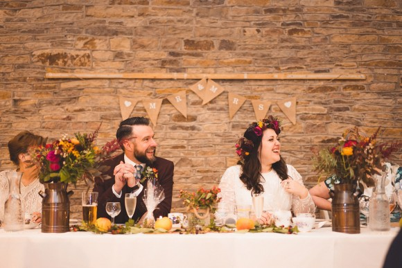 An Autumn Wedding at Northorpe Hall (c) Simon Holmes Photography (36)
