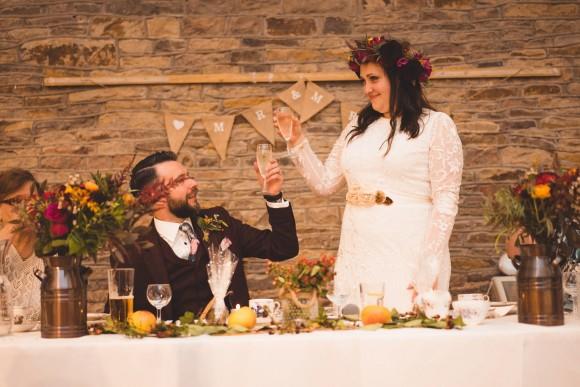 An Autumn Wedding at Northorpe Hall (c) Simon Holmes Photography (38)