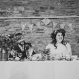 An Autumn Wedding at Northorpe Hall (c) Simon Holmes Photography (39)