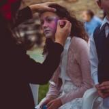 An Autumn Wedding at Northorpe Hall (c) Simon Holmes Photography (40)